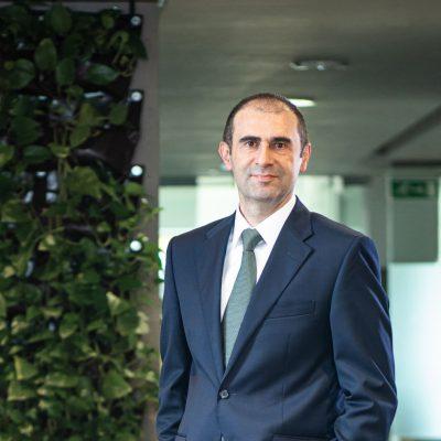 Garanti BBVA a fost validată ca brand cu statut de Superbrand. Mustafa Tiftikcioğlu: Prioritatea numărul unu a Garanti BBVA rămâne sprijinirea nevoilor clienților