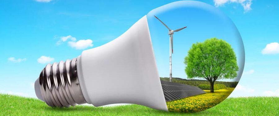 Garanti BBVA Credite de Consum lansează Creditul verde de consum pentru achiziții sustenabile. Compania va acoperi ultimele două rate pentru fiecare client şi oferă prima lună graƫie la plata ratei