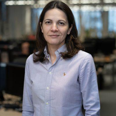 """ING Bank România lansează plățile interbancare prin serviciul AliasPay. Alina Iacomi: """"Plățile interbancare prin numărul de telefon vor deveni în curând o normalitate, având în vedere cât de mult ușurează experiența unui transfer bancar"""""""