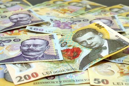 Ministerul de Finanţe lansează o nouă emisiune FIDELIS cu titluri de stat pentru populaţie ce se desfășoară prin băncile partenere Banca Transilvania, BCR și BRD