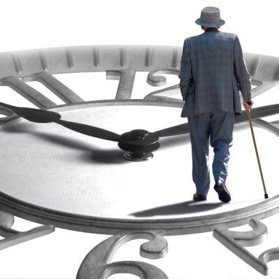 Pilonul II de pensii are 7,722 milioane de participanţi, iar activele fondurilor au crescut, în ultimul an, cu peste 25%