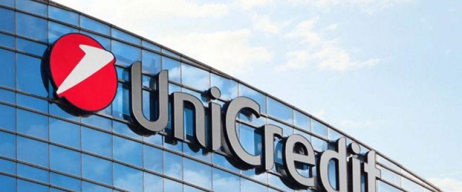 Credite pentru IMM și instituții publice mici cu garanție Cultural and Creative Sector, prin oferta UniCredit Bank