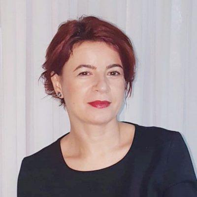 """ING Bank România anunță epuizarea plafonului inițial de 1,1 miliarde de lei în cadrul IMM Invest și suplimentarea acestuia cu 400 de milioane de lei. Mihaela Oțel: """"Interesul pentru IMM Invest a fost foarte ridicat anul acesta"""""""