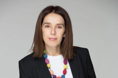 Ziua Europeană a Microfinanțării. Raluca Andreica, Patria Credit IFN: Celebrarea este cu atât mai importantă astăzi când excluziunea socială în România a atins 35.8%