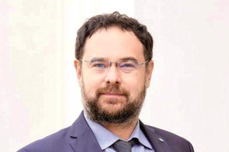 Adrian Codîrlașu,CFA Romania, despre majoarea dobânzii de politică monetară: Efectele vor fi pe piața monetară, dobânzile se vor majora, însă vom vedea și creșterea costurilor de finanțare în lei ale Guvernului. Erste Bank prevede o nouă majorare a dobânzii din 9 noiembrie