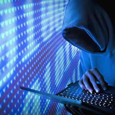 BankingNews sprijină Educația Digitală. Cum reduci riscurile unui atac cibernetic. 8 semne care te ajuta să identifici un email de tip phishing