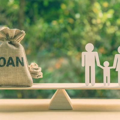 Banca Transilvania lansează Practic BT Verde, cel mai ieftin credit de nevoi personale din oferta băncii. Acesta este destinat achiziţionării de aparatură, electrocasnice, soluţii de mobilitate urbană, echipamente sau materiale prietenoase cu mediu