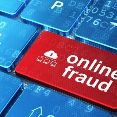 Octombrie, luna Europeană a Securității Cibernetice. ARB, Poliția Română și Directoratul Național de Securitate Cibernetică lansează #sigurantaonline, o campanie de informare despre cum ne protejăm de fraudele online