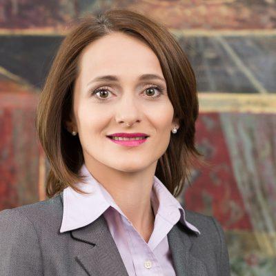 Gersim Impex obtine un credit de 15,5 milioane de euro de la ING Bank. Raluca Radbata: Suntem bucuroși să descoperim antreprenori români de succes, de care putem fi alături pentru a se dezvolta cât mai mult