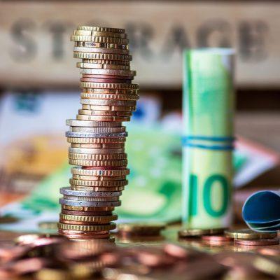 Ministerul Finanţelor se bazează pe împrumuturi și în această lună. Ce sumă este necesară pentru finanțarea deficitului de la bugetul de stat