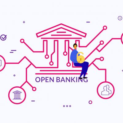 Proxicash, companie românească, a câștigat Open Banking Hackathon, Ediția 2021. Trei echipe din România, în finala competiției